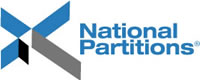 National Partitions