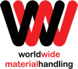 Worldwide Material Handling